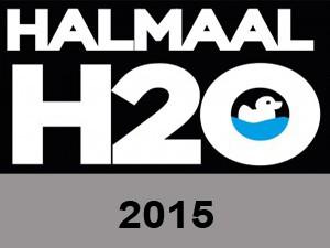 H2O2015