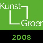 cropped-kunstgroen2008